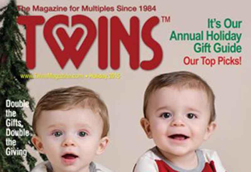 majalah twins majalah aneh