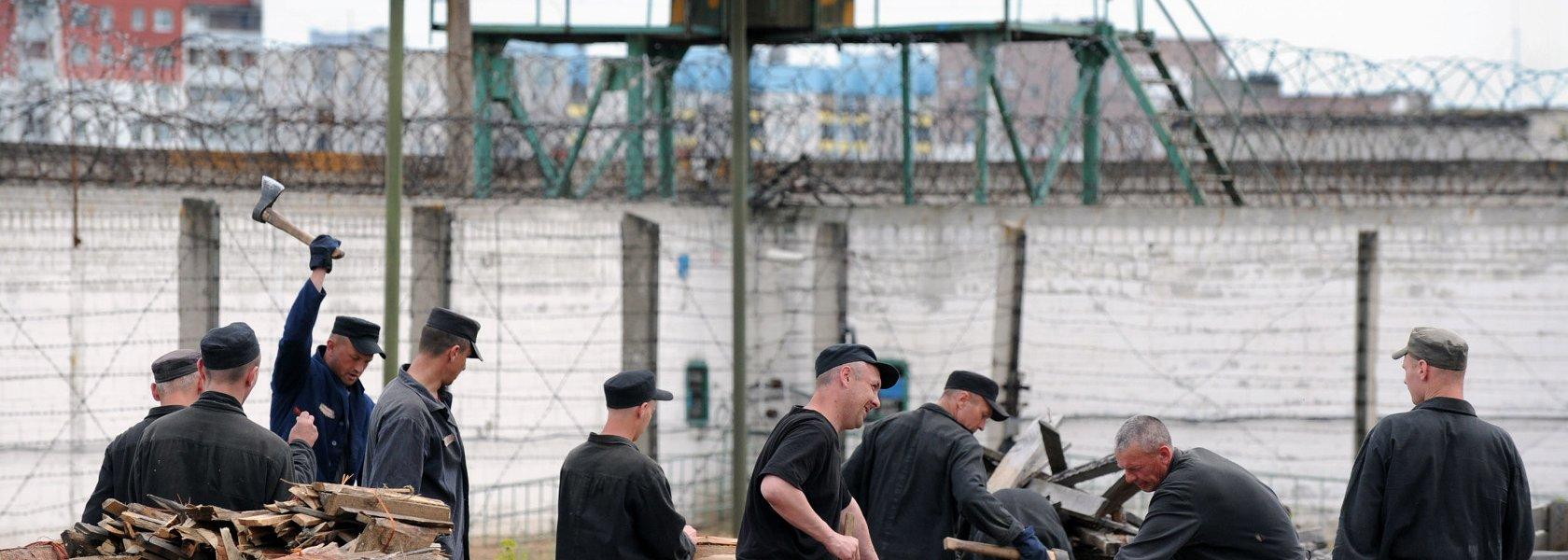 majikan kejam eksplotasi tindas pekerja belarus