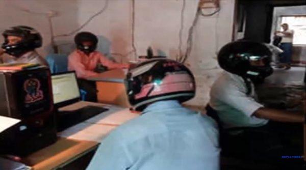 majikan kejam eksplotasi tindas pekerja pejabat kerajaan india