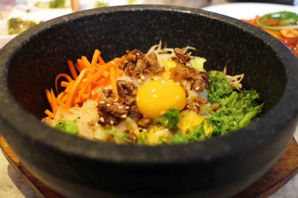 makanan halal korea sweetree