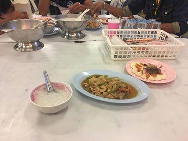 makanan percuma