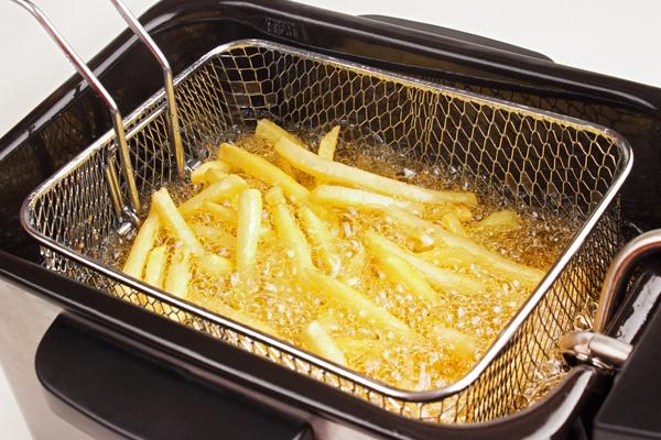 Image result for Makanan kegemaran ramai ini menggandakan risiko kematian awal