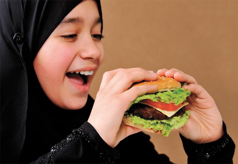 makanan tinggi lemak dan gula menyebabkan obesiti