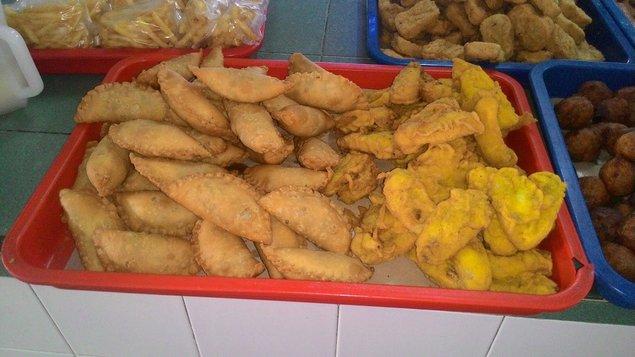 makanan waktu rehat pelajar sekolah di seluruh dunia malaysia
