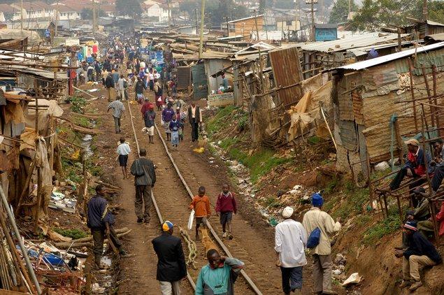 malawi negara paling miskin di dunia