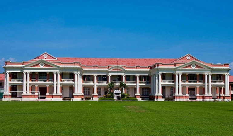 malay college kuala kangsar perak 1905