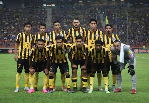 malaysia 352