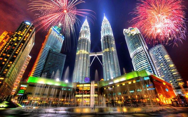 malaysia 943