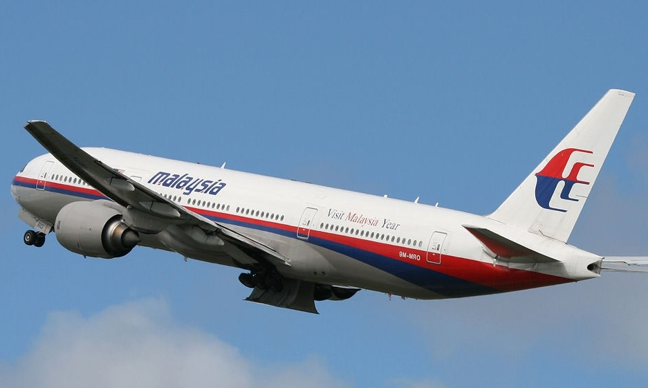 malaysia airlines flight mh370 by randomberrydoo d8l19p2 1