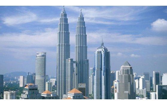 malaysia destinasi persaraan terbaik asia ke 5 di dunia
