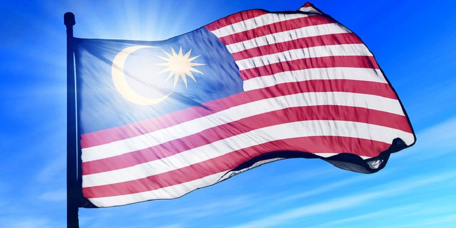 malaysia flag1