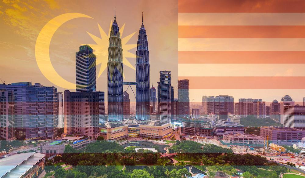 malaysia negara tanah tumpah darah