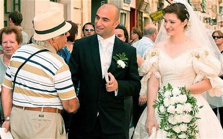 malta divorce tunggu