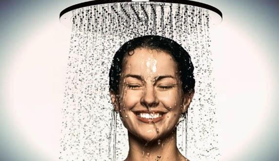 mandi malam paru paru berair mitos atau fakta 1