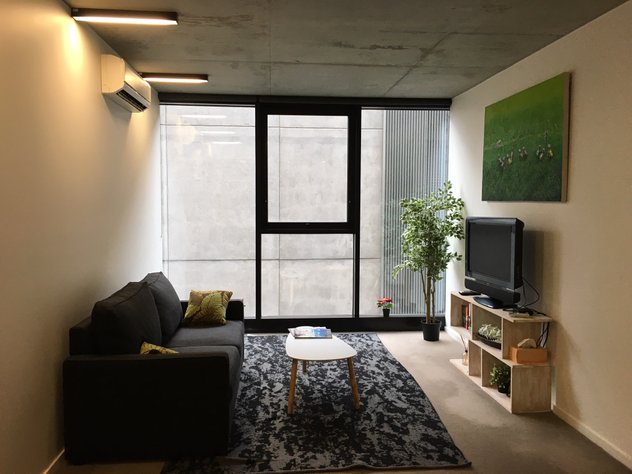 mantra apartment itinerary melbourne 2