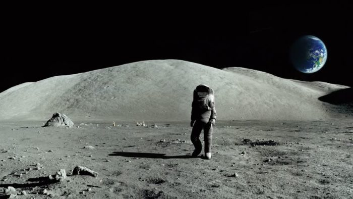 manusia boleh berhijrah tinggal di bulan 3