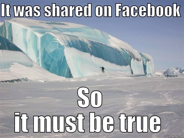 manusia lebih suka menyebarkan berita palsu berbanding cerita sebenar media sosial 2