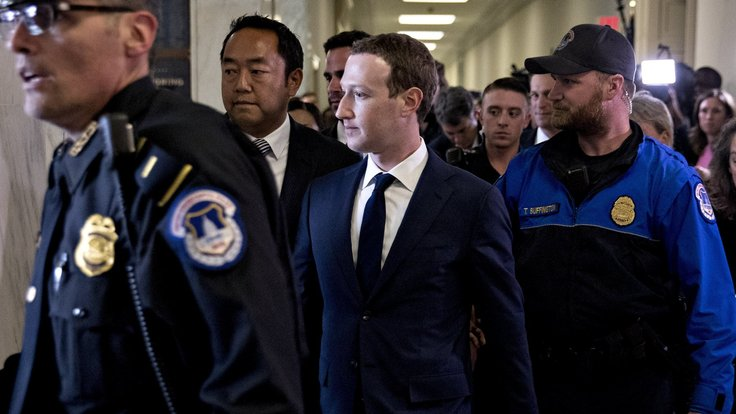 mark zuckerberg 726