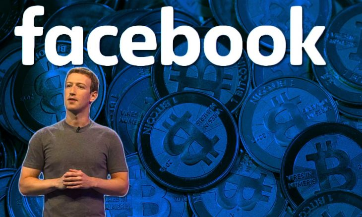 mark zuckerberg bitcoin