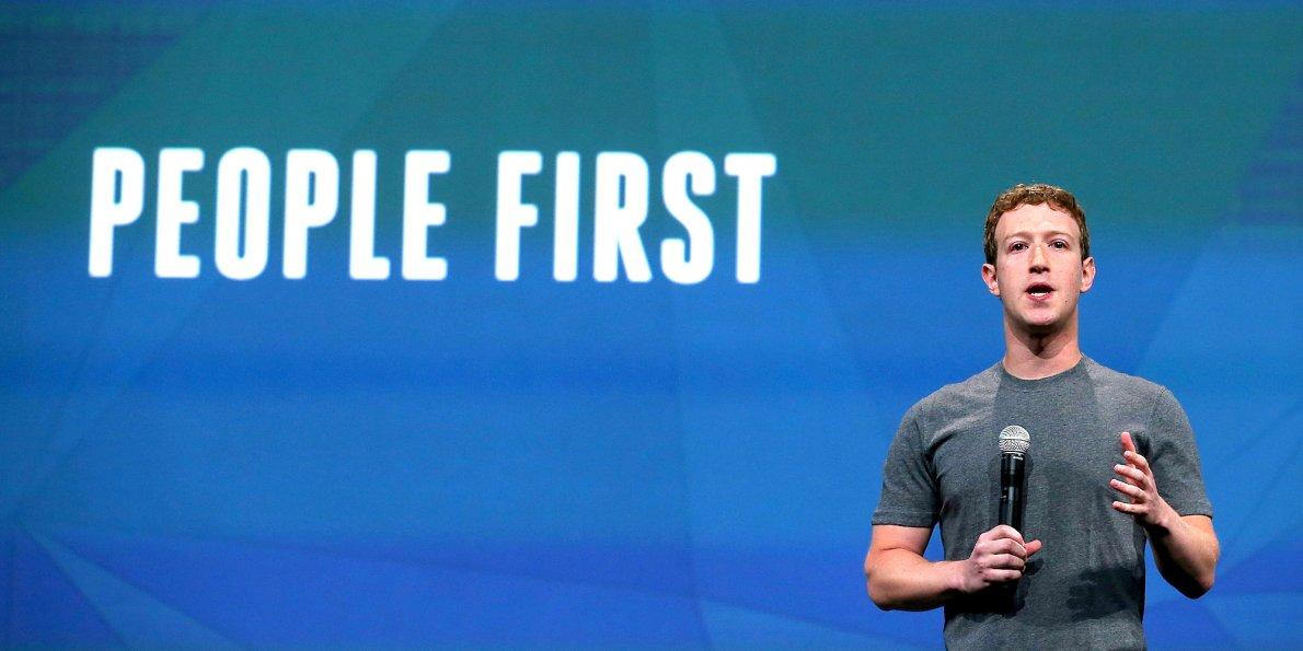 mark zuckerberg hartawan dermawan gaji satu dolar