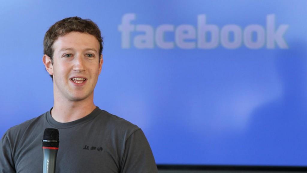 mark zuckerberg manusia paling pantas jadi jutawan billionaire