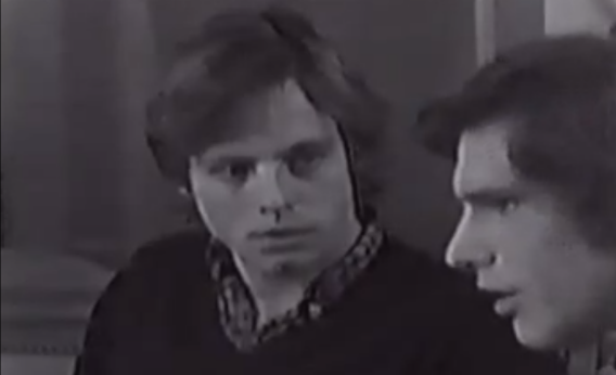 markhamill starwars audition crop rectangle3 large