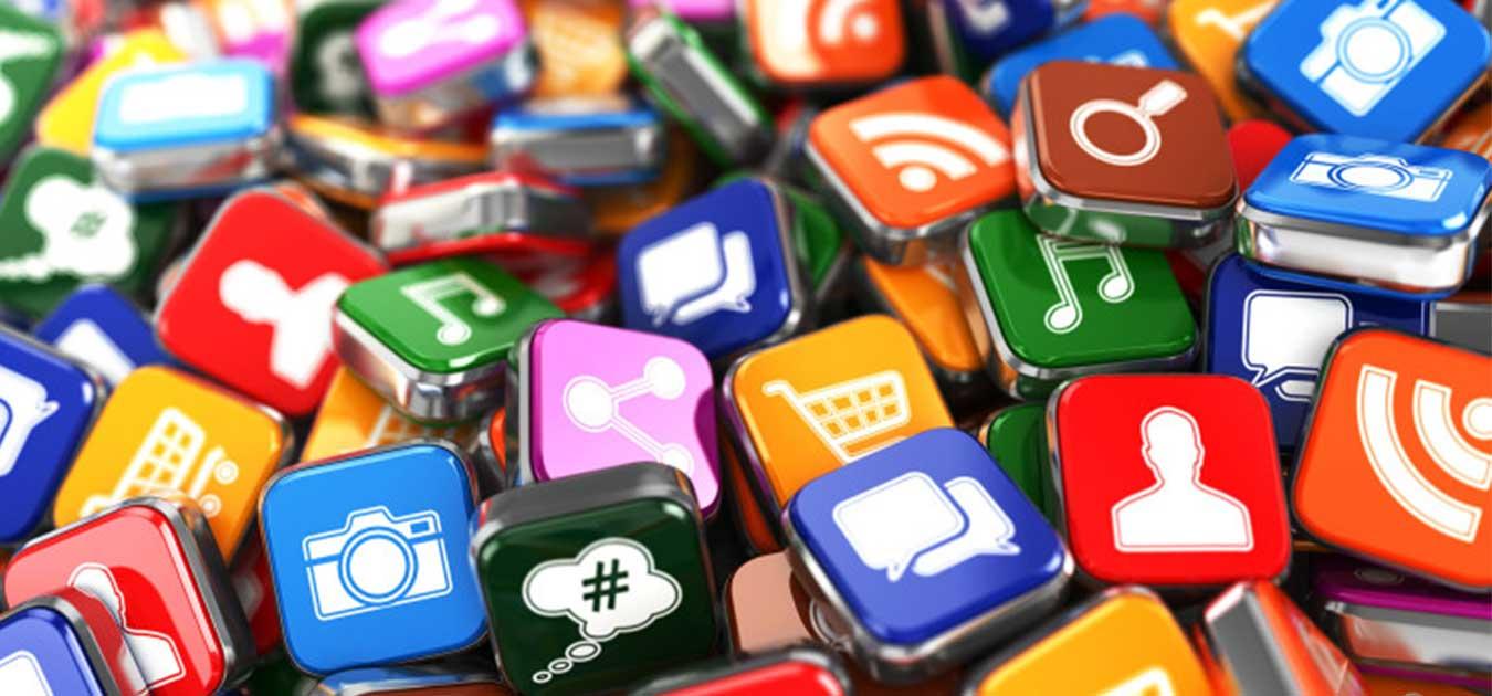 masa untuk beginner buat apps aplikasi telefon