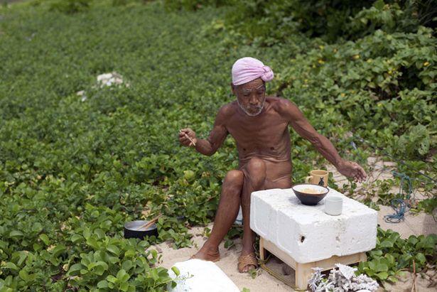 masafumi nagasaki warga emas jepun yang tinggal bersendirian di pulau tak berpenghuni hampir 30 tahun 00