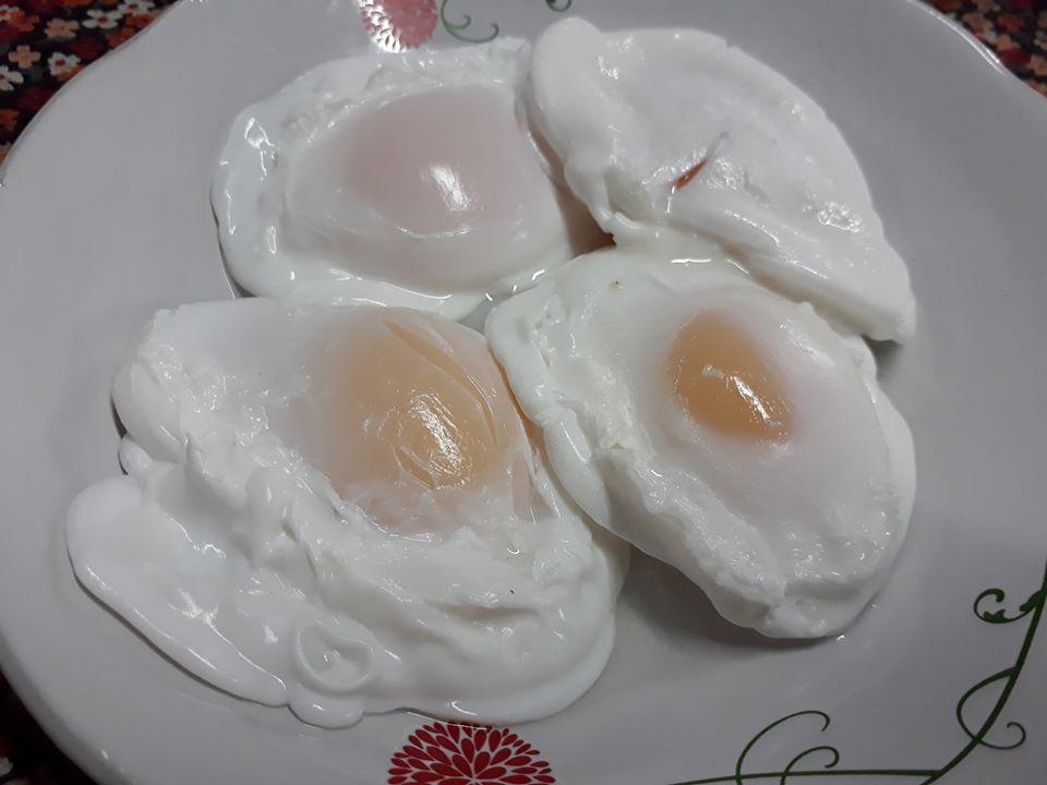 resepi telur itik masak lemak kuning iluminasi Resepi Masak Lemak Cili Api Labu Air Enak dan Mudah