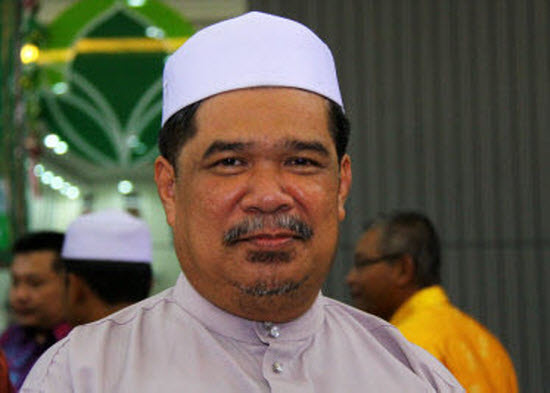 mat sabu kekentalan jiwa menteri pertahanan malaysia 4