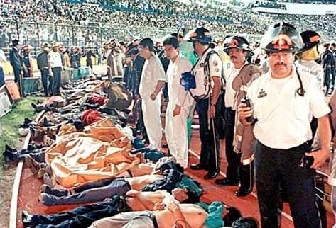 mati di stadium kostarika guatemala
