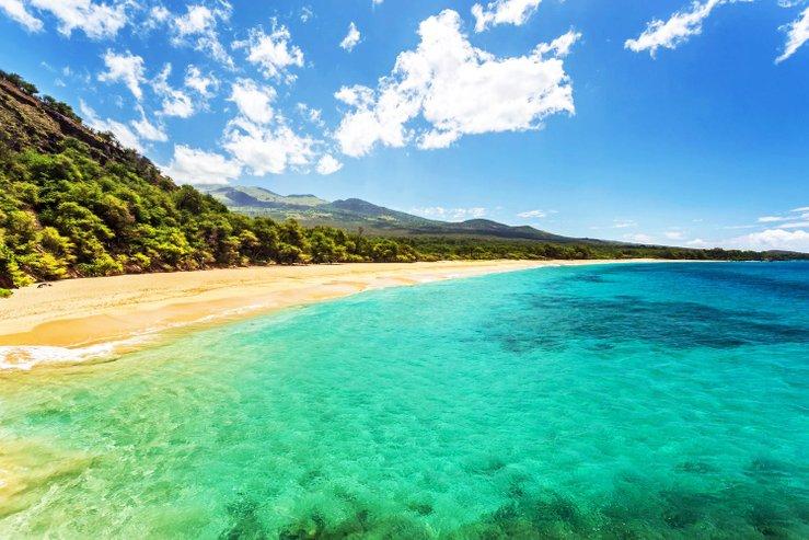 pantai tercantik, pantai cantik, senarai pantai tercantik, lokasi pantai tercantik, lokasi percutian