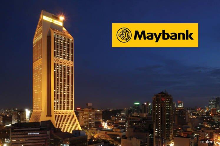 maybank bank terbesar di malaysia dari segi pemilikan aset