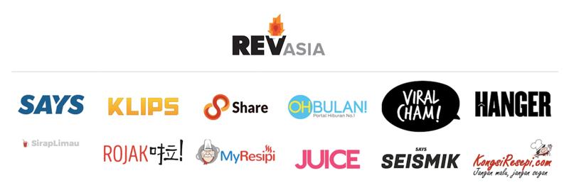 media prima beli rev asia kronologi pembelian laman web oleh rev asia 2