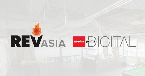media prima beli rev asia kronologi pembelian laman web oleh rev asia