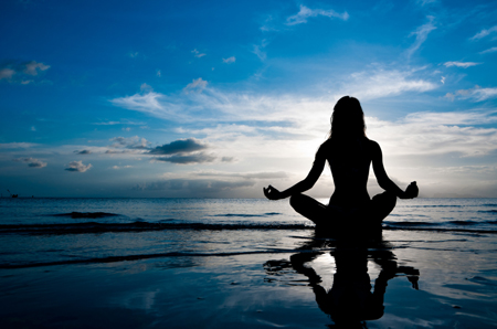 meditasi 4il14
