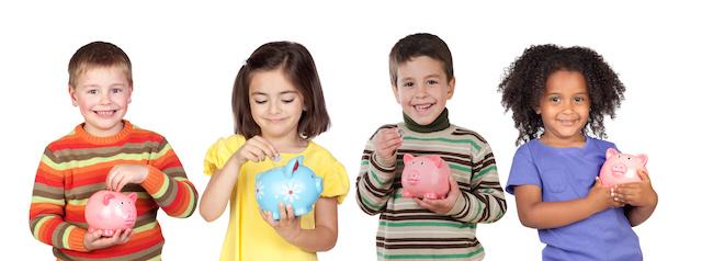 menabung pengurusan wang