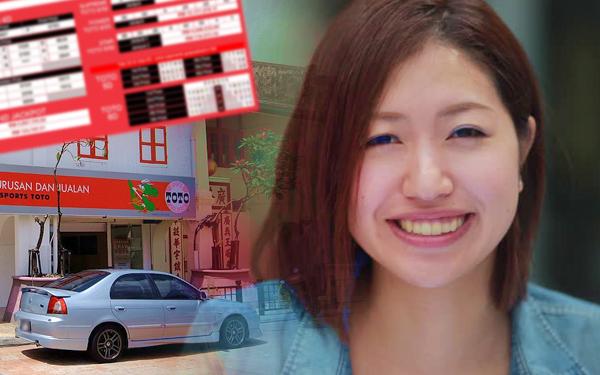 5 Pemenang Loteri Dengan Hadiah Tertinggi Di Malaysia Iluminasi