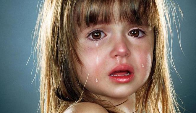 menangis 1l685