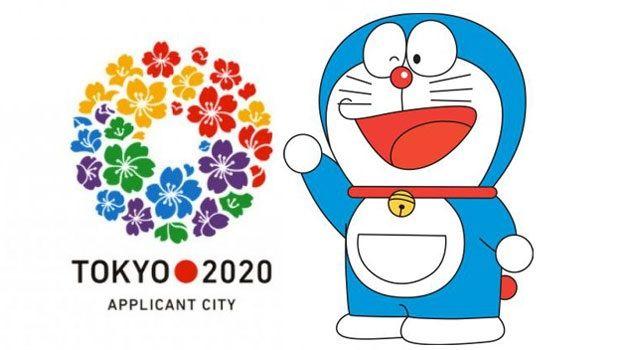 mengalahkan hello kitty di sukan olimpik tokyo 2020