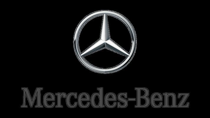 mercedez benz logo terkenal dengan maksud tersembunyi