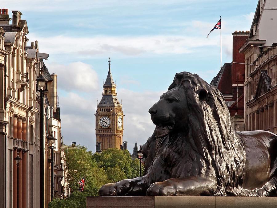 mercu tanda london untuk dijual hartanah skim scam penipuan