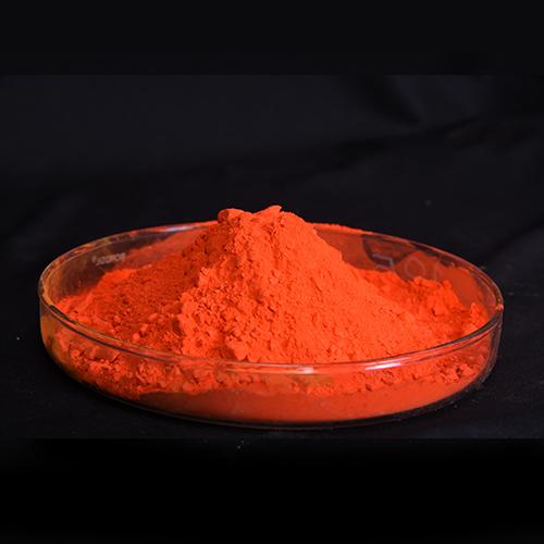 merkuri iodida kesan merkuri dalam produk kosmetik terhadap badan dan alam sekitar