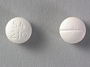 methadone untuk pesakit