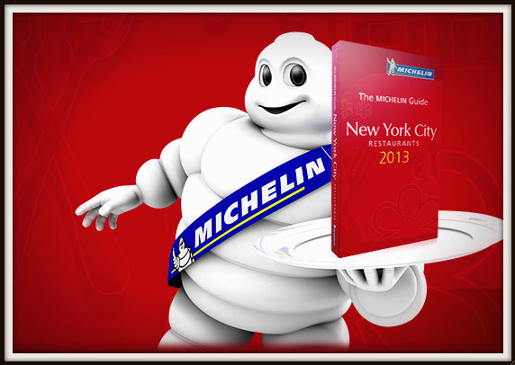michelin guide restoran penarafan