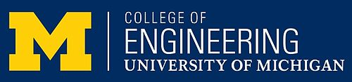 michiganengineeringlogo