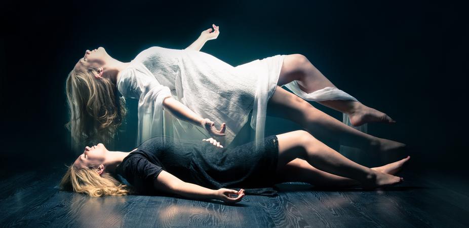 mimpi sedar 2