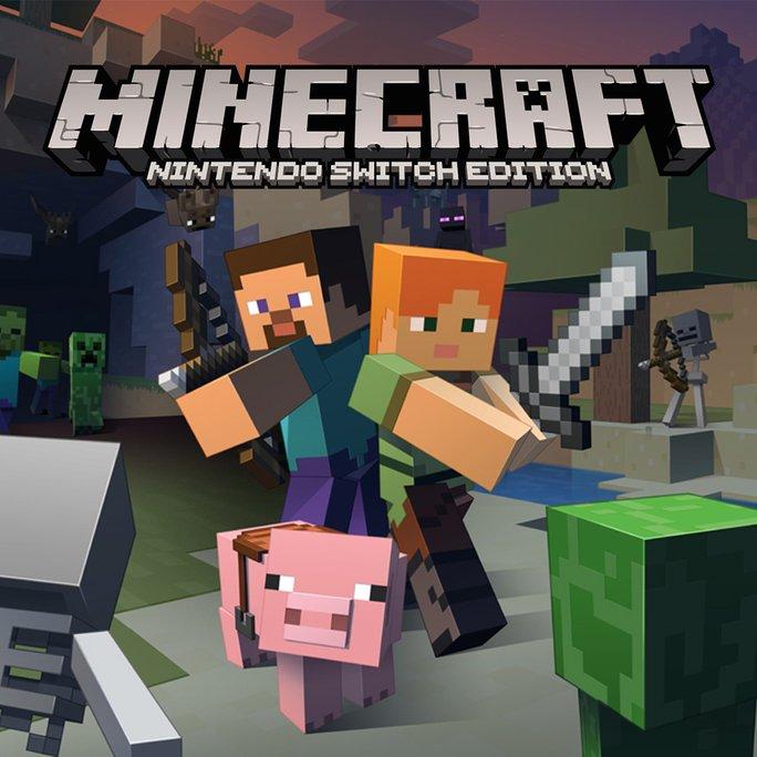 minecraft permainan video paling laris di dunia 2