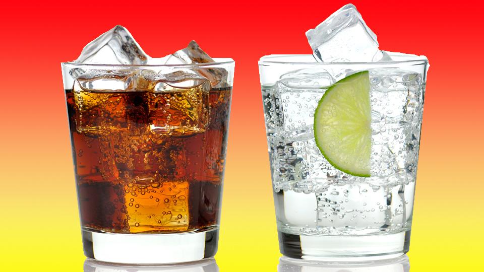 minuman berais melegakan dahaga tekak 2 69