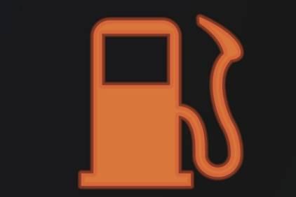 minyak petrol